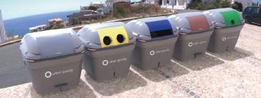 ¿Cómo y dónde reciclar en España?