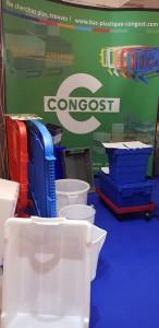 Congost A4P182