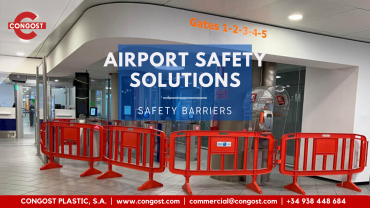 Airport Safety Solutions