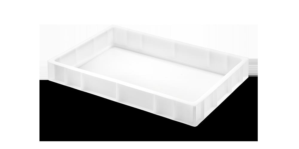 Congost caja para masa de pizza y pan 1794C